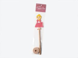 Puppet Pen[パペットペン]愉快で便利な可愛い相棒