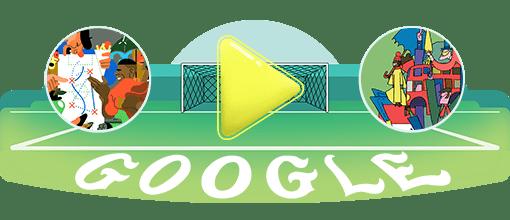 ワールドカップ 2018Day24 (3)
