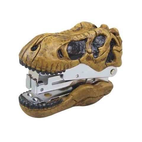 恐竜ステーショナリー 化石ver.
